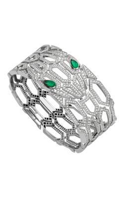 Bvlgari Serpenti Bracelet BR857667 product image