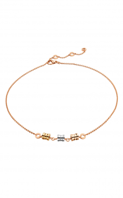 Bvlgari B.Zero1 Necklace CL857395 product image