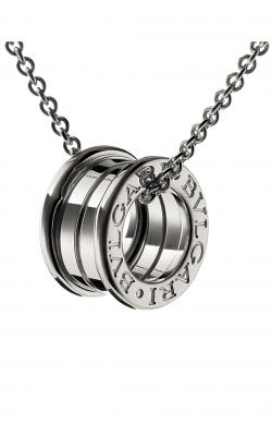 Bvlgari B.Zero1 Necklace CL857832 product image