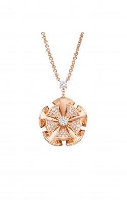 Bvlgari Diva Necklace CL857128 product image