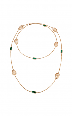 Bvlgari Serpenti Necklace CL857716 product image