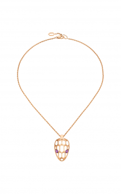 Bvlgari Serpenti Necklace CL857707 product image