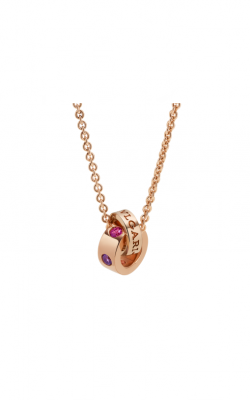 Bvlgari Bvlgari Necklace 352618 CL857639 product image