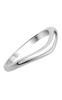 Bvlgari Corona Wedding Band AN856075 product image
