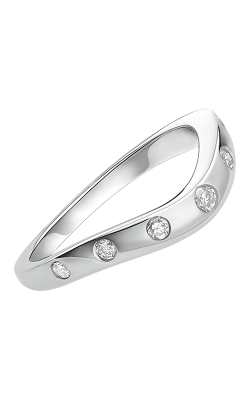 Bvlgari Corona Wedding Band AN856077 product image