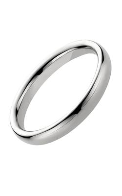 Bvlgari Fedi Wedding band AN852825 product image