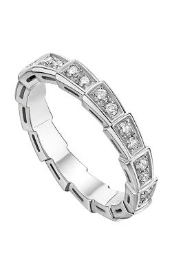 Bvlgari Serpenti Wedding Band AN856949 product image