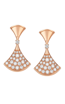 Bvlgari Diva Earring OR857324 product image