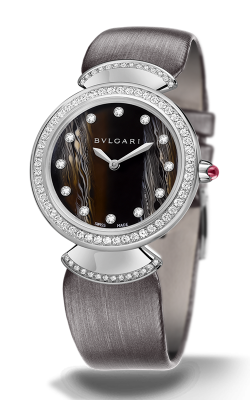 Bvlgari Diva's Dream Watch DVW30BGDL-12 product image