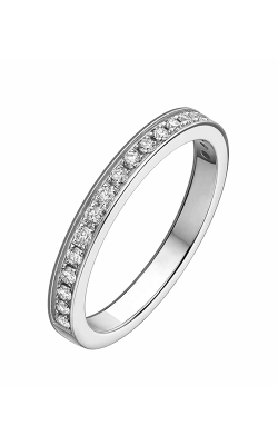 Bvlgari Dedicata A Venezia Wedding band AN857560 product image