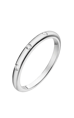 Bvlgari Fedi Wedding Band AN857433 product image