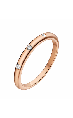 Bvlgari Fedi Wedding Band AN857546 product image