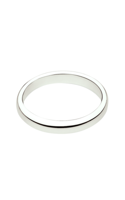 Bvlgari Fedi Wedding Band AN214702 product image