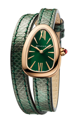 Bvlgari Serpenti Watch SPP27C4PGL product image