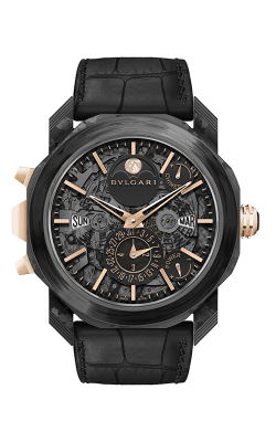 Bvlgari Originale Watch OC44CPGLTBGSQP product image