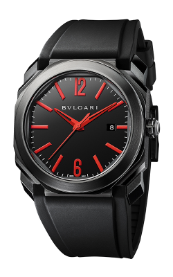 Bvlgari Originale Watch BGO41C9BSVD product image