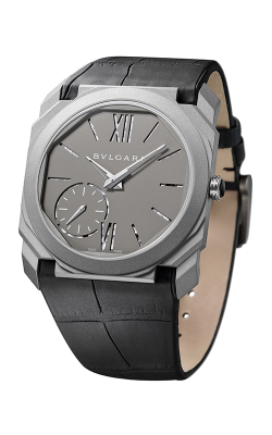 Bvlgari Finissimo Watch BGO40C14TLXT product image