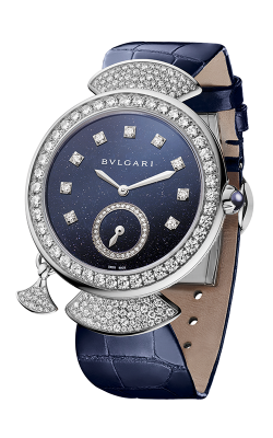 Bvlgari Diva's Dream Watch DVW37C3GL/9MRXT product image
