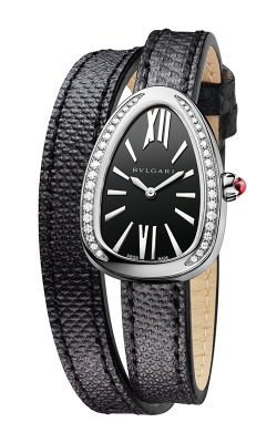Bvlgari Serpenti Watch SP32BSDL product image