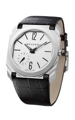 Bvlgari Finissimo Watch BGO40C14SLXTAUTO product image