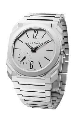 Bvlgari Finissimo Watch BGO40C14SSXTAUTO product image