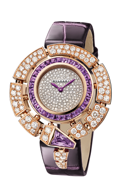 Bvlgari Incantati Watch SPP37D2AMGD2L product image