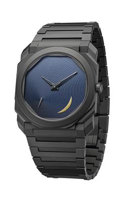 Bvlgari Finissimo Watch 103534 product image
