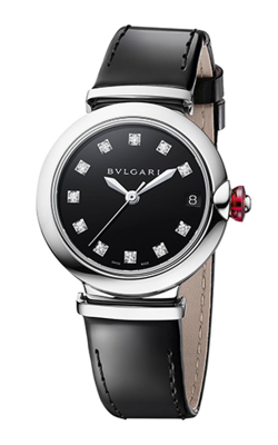 Bvlgari LVCEA Watch 103503 product image