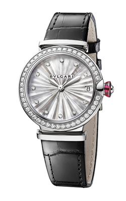 Bvlgari LVCEA Watch 103476 product image