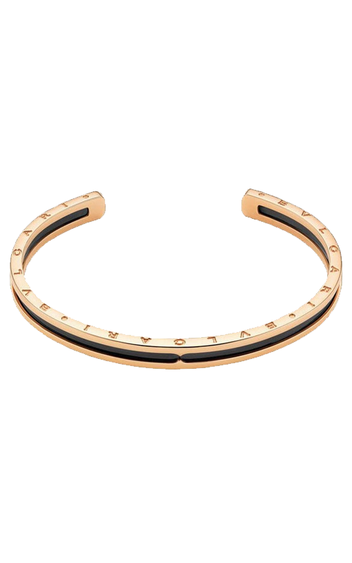 Bvlgari B.zero1 Bracelet BR855712 product image