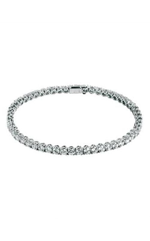 Bvlgari Griffe Bracelet BR852870 product image