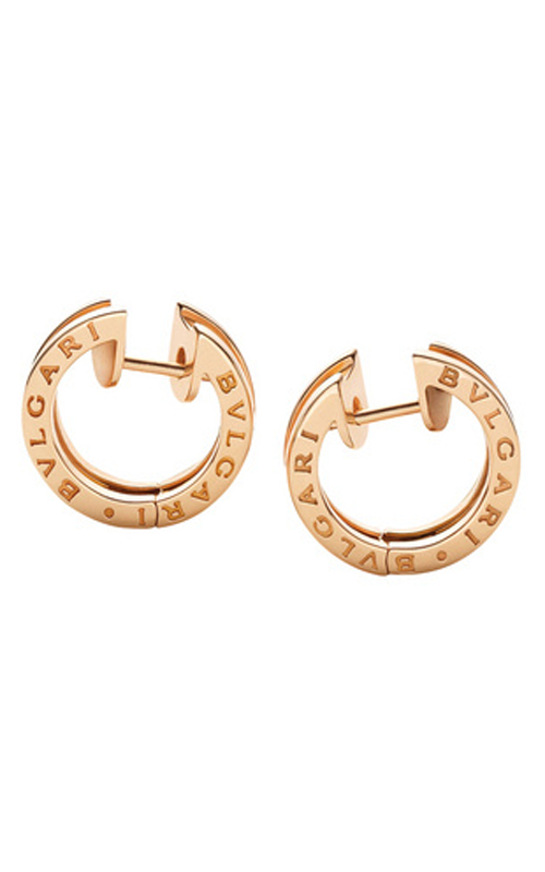 Bvlgari B.Zero1 Earring 345506 OR855482 product image