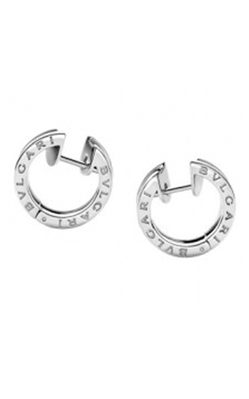 Bvlgari B.Zero1 Earring 345581 OR855540 product image