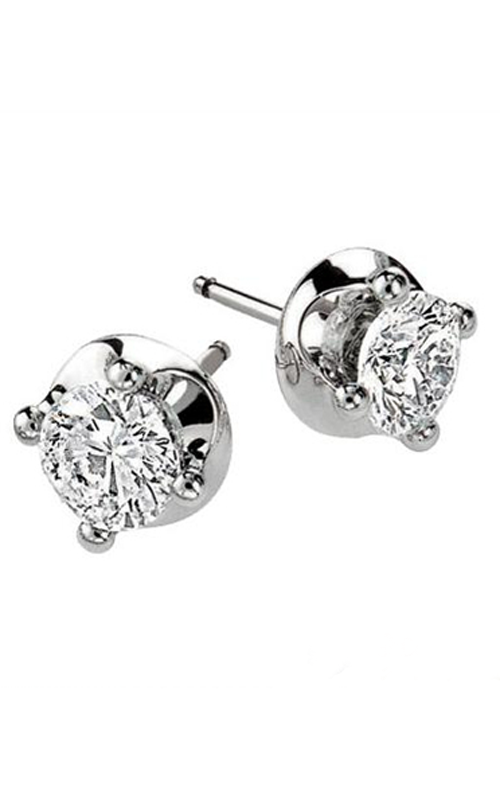 Bvlgari Corona Earring OR851339 product image
