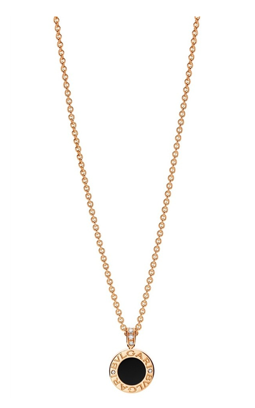 Bvlgari Bvlgari Necklace 347761 CL856190 product image
