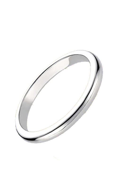 Bvlgari Fedi Wedding band AN852822 product image