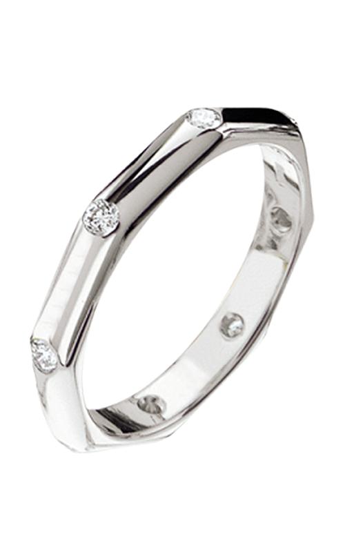 Bvlgari Fedi Wedding band AN852271 product image