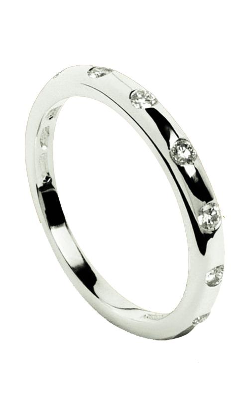 Bvlgari Fedi Wedding band AN214704 product image