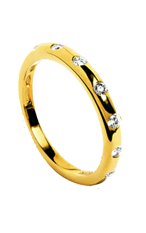 Bvlgari Fedi Wedding band AN214703 product image