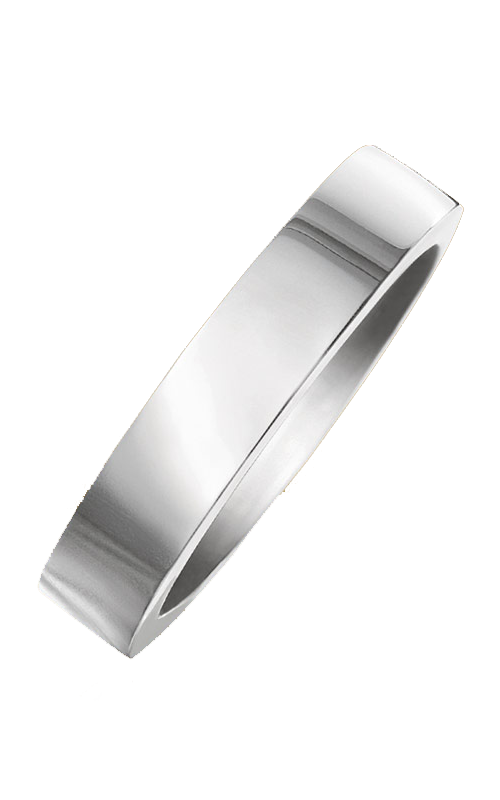 Bvlgari MarryMe Wedding band AN852594 product image