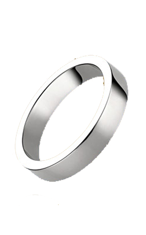 Bvlgari MarryMe Wedding band AN854103 product image