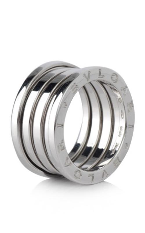 Bvlgari B.Zero1 Fashion ring AN191026 product image