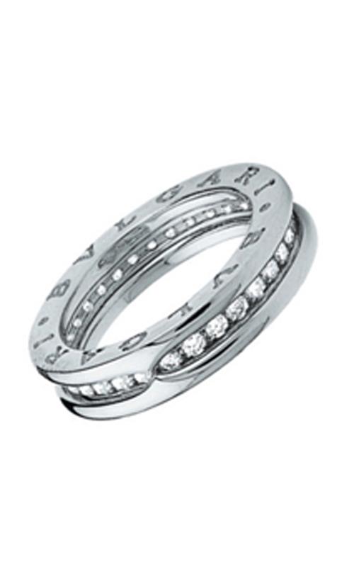 Bvlgari B.Zero1 Fashion ring AN850656 product image