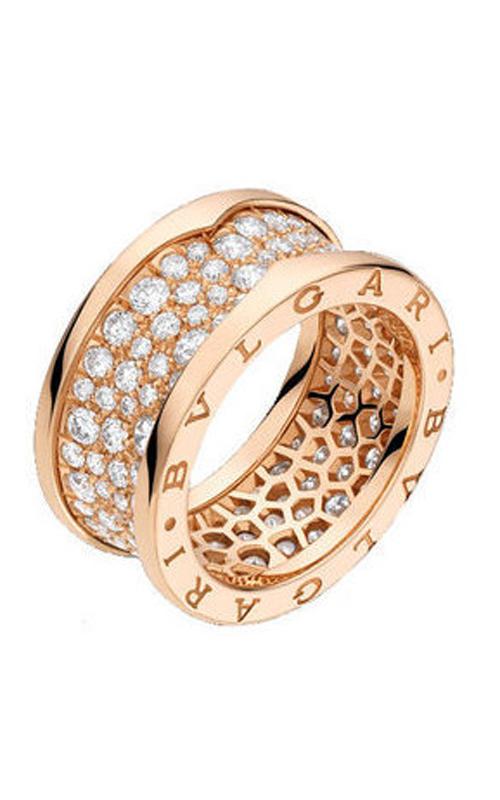 Bvlgari B.Zero1 Fashion ring AN855553 product image