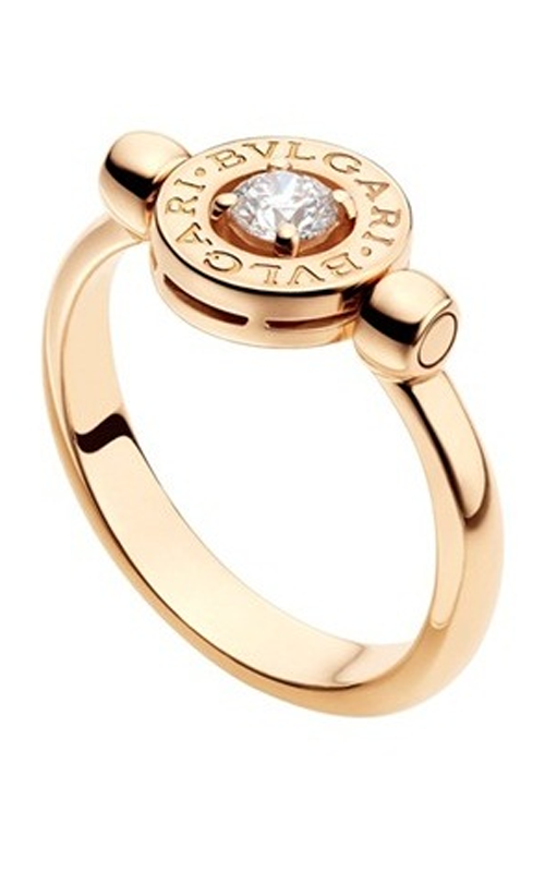 Bvlgari Bvlgari Fashion ring AN853336 product image