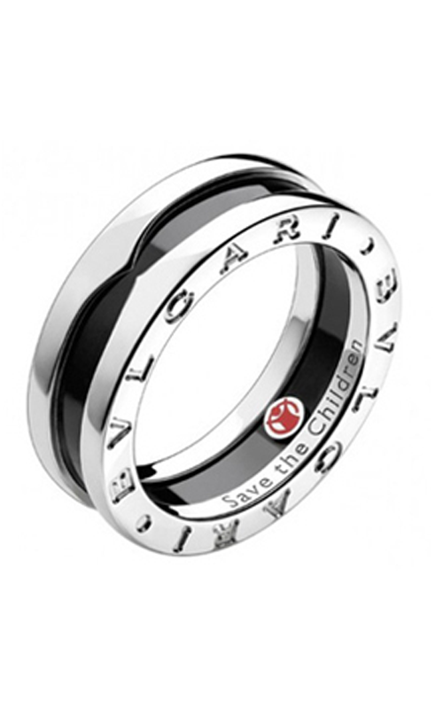 Bvlgari Save The Children Fashion ring AN855770 product image