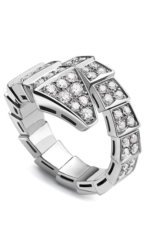 Bvlgari Serpenti Fashion ring AN855116 product image