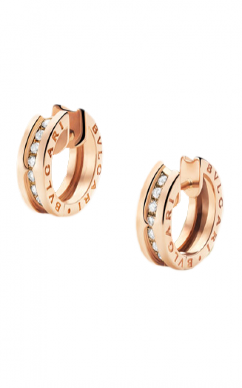 Bvlgari B.Zero1 Earring 348036 OR856307 product image