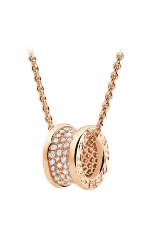 Bvlgari B.Zero1 Necklace 348035 CL856300 product image