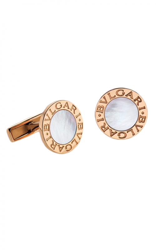 Bvlgari Bvlgari Accessory 344428 GM854721 product image